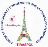 france_logo