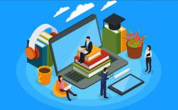 ДО_рекомендации_для_студентов