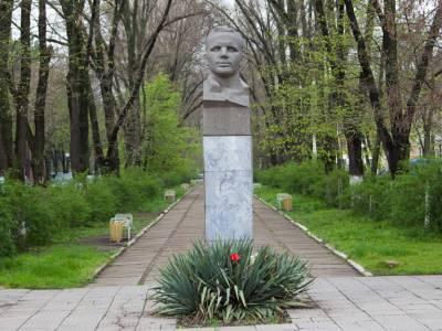 В Инженерно-техническом  институте Приднестровского государственного университета проходит Неделя космонавтики