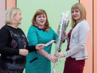 В ПГУ состоялось первое в 2017 году заседание профкома