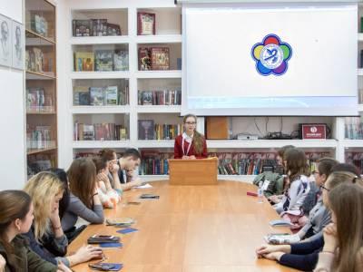 Участницы фестиваля поделились впечатлениями о днях, проведенных в Сочи