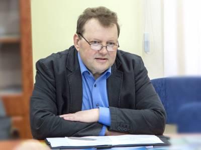 В ПГУ стартовала приемная кампания