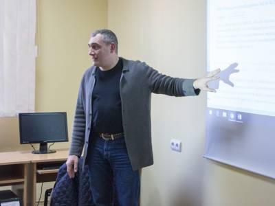 Курсы повышения квалификации для врачей в ПГУ