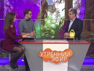 Как стать студентом естественно-географического факультета ПГУ им. Т. Г. Шевченко?