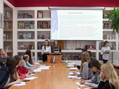 Итоговая научная студенческая конференция состоялась  на факультете физической культуры и спорта