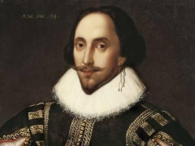 Центр русского языка и российской культуры  приглашает на  дискуссию о Шекспире