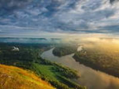 7 июня в ПГУ состоялось обсуждение грядущей научно-исследовательской экспедиции «DNISTER 2019» с участием специалиста Государственной службы экологического контроля и охраны окружающей среды ПМР