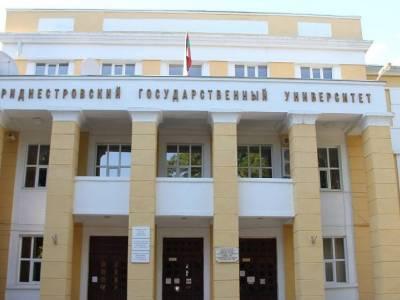 12 июля – крайний срок подачи документов абитуриентами
