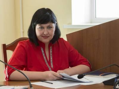 Обращение к студентам университета по случаю проведения Декады молодежи и студентов  в Приднестровской  Молдавской Республике