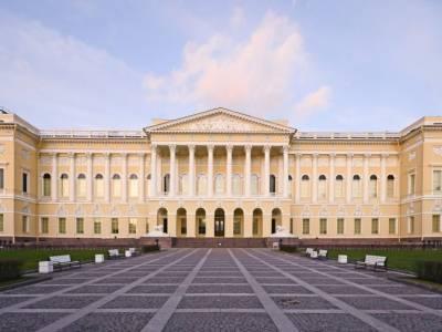 Русский центр ПГУ приглашает любителей русского искусства