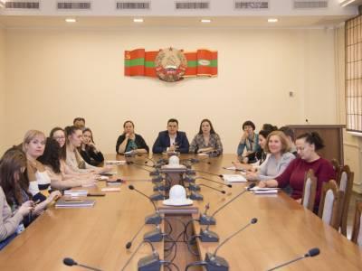 DOBRO&LUBOV: срок подачи работ на конкурс продлен