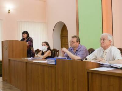 В ПГУ подходит к завершению этап дополнительного набора