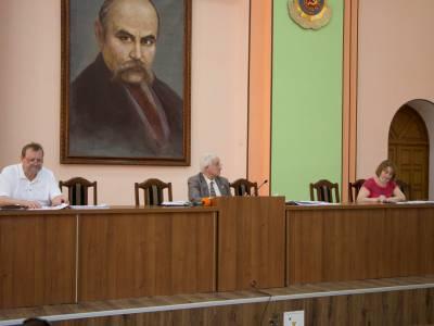 Приемная комиссия продолжает свою работу