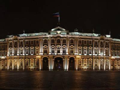 Русский центр приглашает любителей искусства
