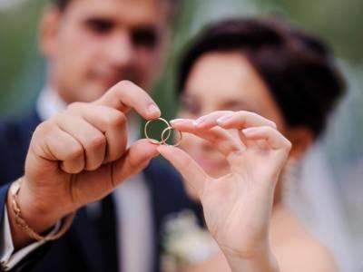 Выбор брачного партнера и факторы риска,  влияющие на прочность союза