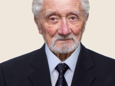Чернобрисов Сергей Феодосиевич