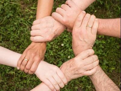 Психологические приемы, которые помогут настроить вас на продуктивные межличностные отношения