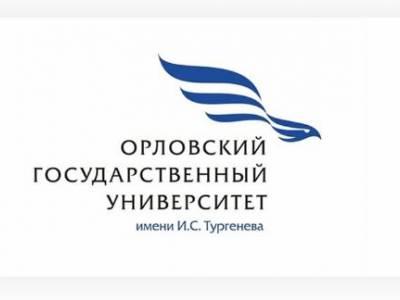 Студенты БПФ стали лауреатами Всероссийского конкурса творческих проектов