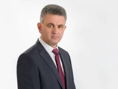 Поздравление Президента Приднестровской Молдавской Республики с Днем науки