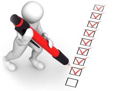 С 27 мая выдача сертификатов по результатам предварительного тестирования