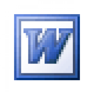 0001-002-Rabota-s-kartinkami-v-tekstovom-redaktore-Microsoft-Word