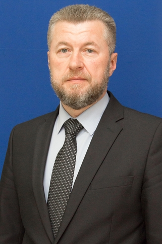 Соколов Владислав Владимирович